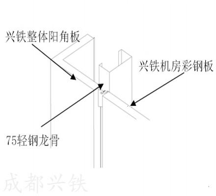 �d�F�C房彩�板.jpg